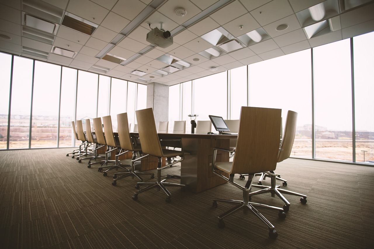 conference-room-768441_1280